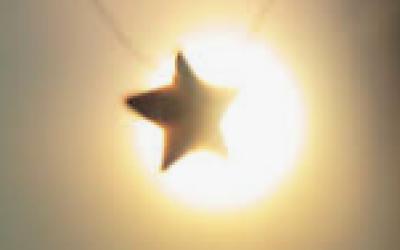 Skærmbillede 2020-02-03 kl. 17.38.07